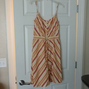LOFT Dresses - Ann Taylor Loft dress